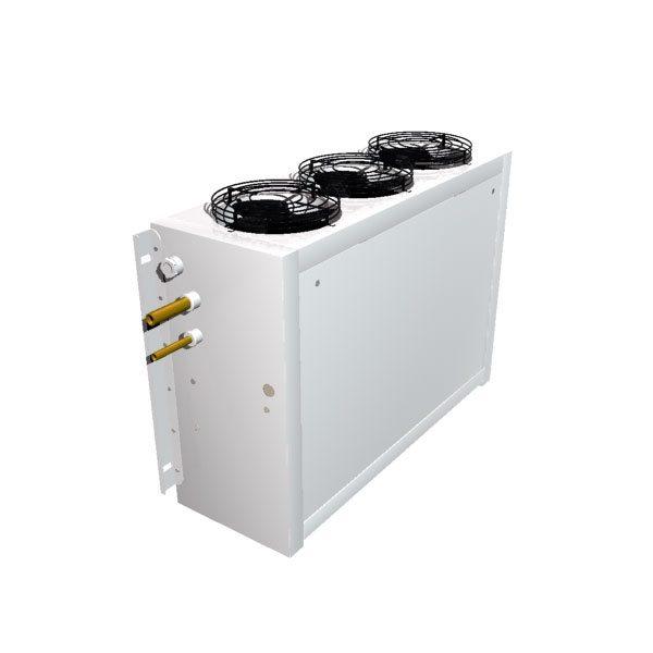 Холодильная сплит система Polair SM 342 SF