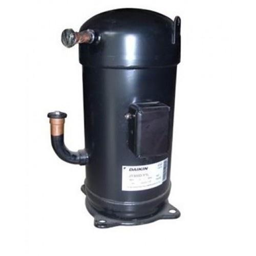 Компрессор DAIKIN JT 170 G-P8Y1 (R-410)