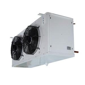 Воздухоохладитель кубический COOL UDJD-40