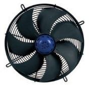 Вентилятор Ziehl-Abegg FN071-SDK.6F.V7P1