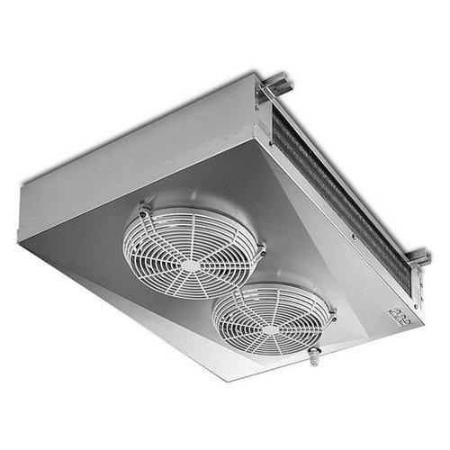 Потолочный воздухоохладитель ECO MIC 200