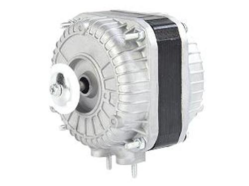 Двигатель вентилятора обдува Weiguang YZF 10-20 Wt