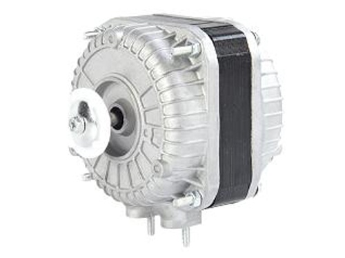 Двигатель вентилятора обдува Weiguang YZF 34-45 Wt