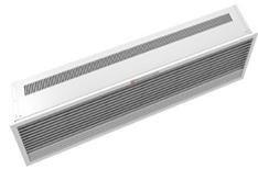 Воздушная тепловая завеса Thermoscreens C1500ER EE NT