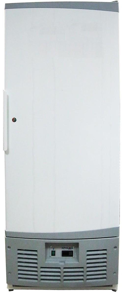 Скороморозильный шкаф  Frascold 40 кг./час (встроенный агрегат)