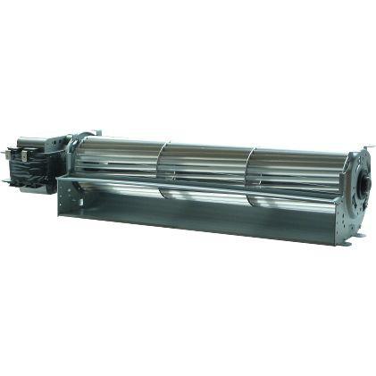 Вентилятор тангенциальный  Weiguang YGF 60.300